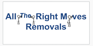 All the Right Moves Removals