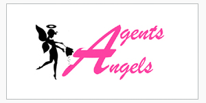 Agents Angels