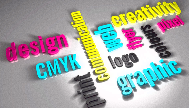 Graphic design from only £12 per hour NW6