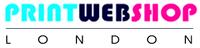 WEBDESIGN NW6